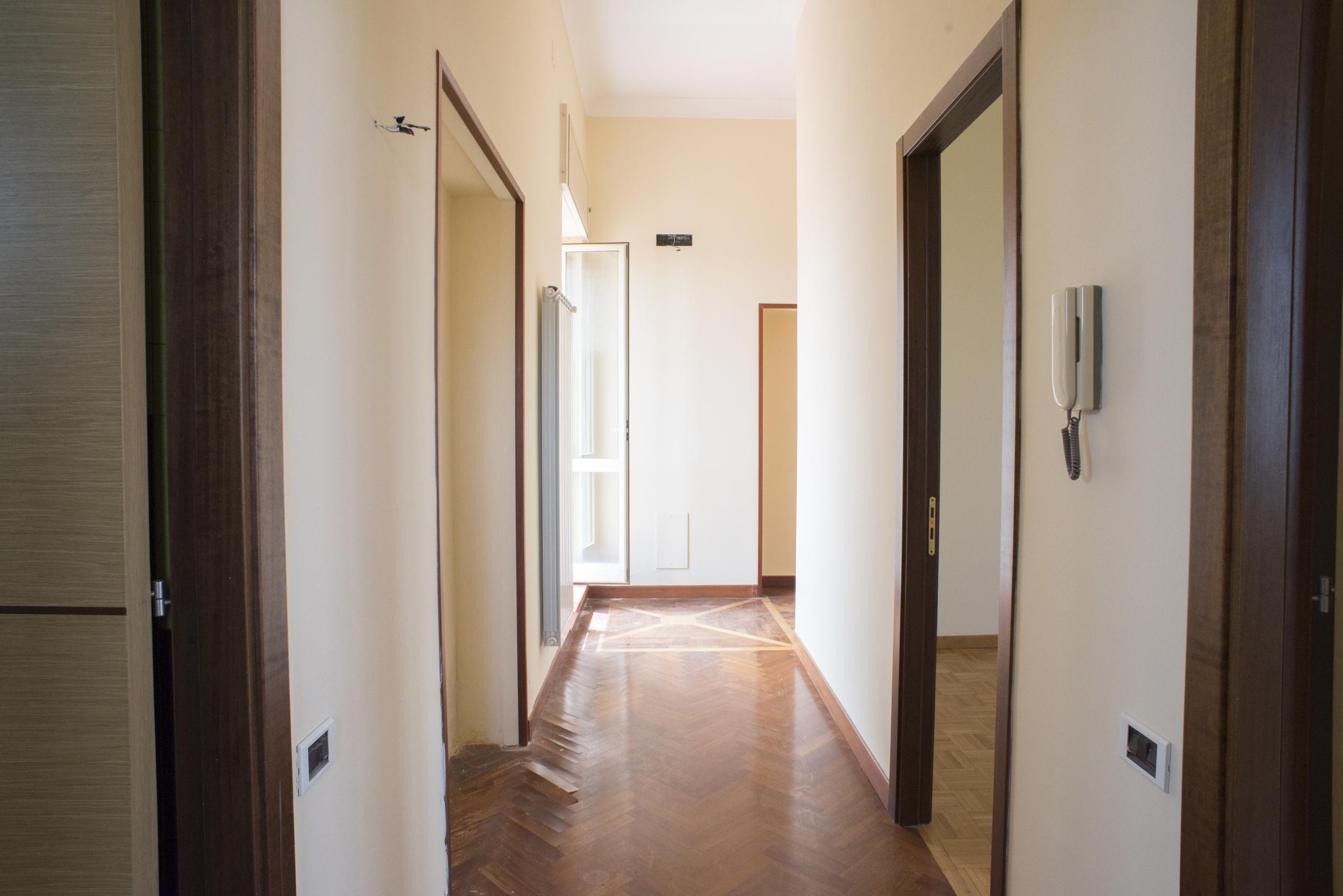 Manzoni –  Appartamento